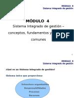 Modulo D - Conceptos Integrados SVM(2).OJOO