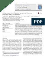 microscopia, R-X MORPFOLOGIA.pdf
