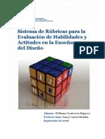 Sistema de Rubricas para la eva de habilidades.pdf