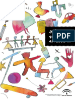 A_jugar_que_de_todo_aprenderas.pdf