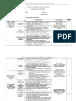 3° CARTEL-DE-COMPETENCIAS 2016 - Biologiamolecular