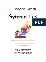 gymnastics-workbook