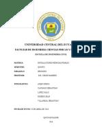 Instalaciones Hidrosanitarias-trabajo correccion 1 (1).docx