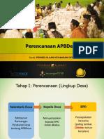 06.-Perencanaan-APBDesa1.pdf