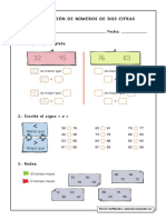 actividades688.pdf