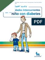 Enfermedades_Intercurrentes_NinosDiabetes.pdf
