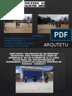 ARQUITECTURA N°1.pptx