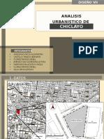 estudio de terreno en chiclayo