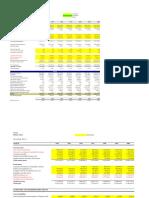 ROIC Spreadsheet (1)
