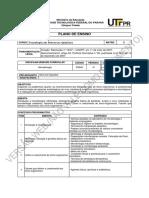 PQ54C - Microbiologia - WEB