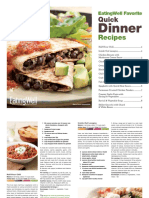 EatingWell_Quick_Dinner_Cookbook.pdf