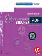 (John W. Pelley) - Biochemistry - 2nd Ed