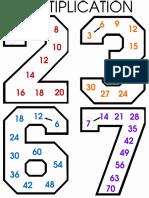 MultiplicationPt1JHopf Copia