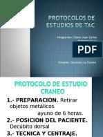 97015376-Protocolos-de-Tomografia-1 (1)