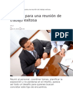 Pasos constructivos para una reunión de trabajo exitosa.docx