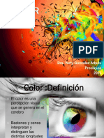 Color preclinico 2015 Alumnos.pdf