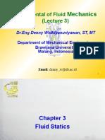 fluidstatics-140924080025-phpapp01