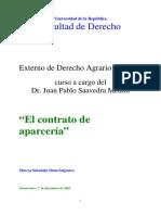 aparceria_dotta_2003