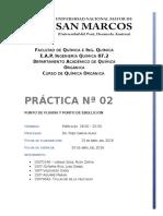 Informe-02-Química-Orgánica (1)