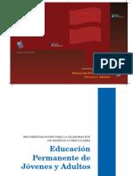 Jovenes y adultos.pdf