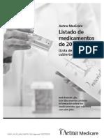 medicamentos 2011 hoy.pdf