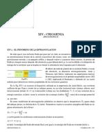 CRIOGENIA LICUACION DE GASES   CAP  14Termod.pdf