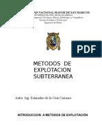 LIBRO DE CHOCLO PARTE 1 (1).doc