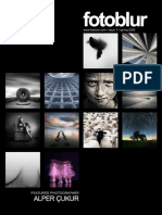 Fotoblur Magazine Issue.pdf