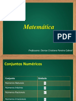 05 - 2 - Conjuntos Numéricos.pdf