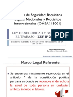 I MODULO -Gestión de Seguridad Requisitos Legales Nacionales.pdf