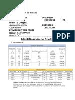 1ER Informe de Suelos (2)Xd