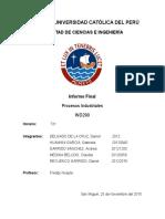 Informe-Final-de-Procesos.docx