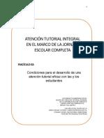 Fasciculo_N02.condiciones para el desarrollo de la toe eficaz pdf.pdf