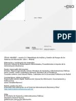 2012_Magerit_v3_libro1_método_es_NIPO_630-12-171-8 (1)