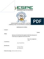 Matlab_Capitulo2.pdf