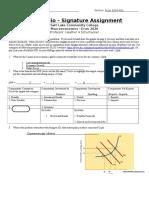 e- portfolio assignment  2