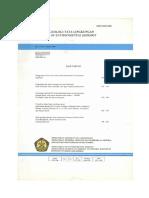 Penggunaan stereo net untuk analisis kementapan lereng batuan ( Sugiyanto ) hal 167-172.pdf
