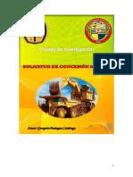 ProyectoLegislacion 1