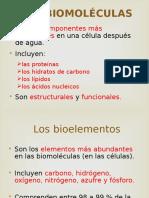 Biomoleculas B.C 12 (1)