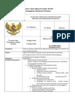 'Dokumen.tips Retensio Sop