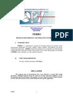 Ferro Manual 09