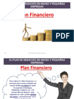 Clase 3_plan Financiero