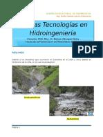 informe del congreso-ponencias.docx
