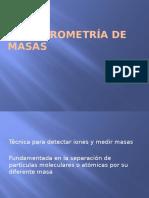 Espectometria de Masas 2 (1)