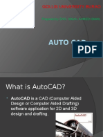 autocad-140918111232-phpapp02