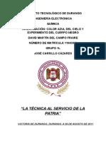 QUIMICA-TAREA2