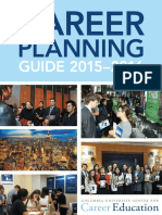 Columbia_Career Planning Guide 15-16