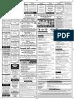 Guide - [ 362 ]_Page - 3.pdf
