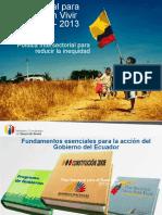 8 Gchp Presentacion Pnbv