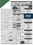 Guide - [ 362 ]_Page - 2.pdf